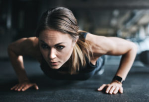 blog image for benefit of bodyweight exercises