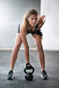 blog image for article about kettlebells
