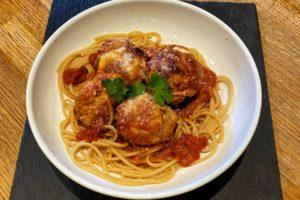blog image for recipe